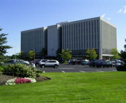 Arnold Orthodontics - Brainard Office - Lyndhurst, Ohio